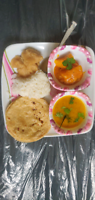 Indian Pure Veg. Tiffin services, Breakfast and sweets