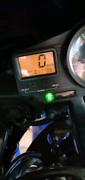 Yamaha yzf-r1 Macksville Nambucca Area Preview