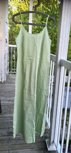 robe de grossesse taille 10-12