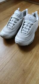 Nike Air 97s