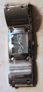Alfred Sung Bling Ladies WATCH
