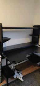 Comfortable Desk