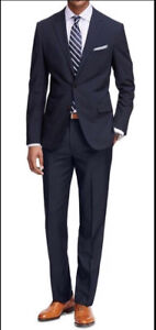 BRAND NEW BRAVEMAN SUITS AND TUXEDOS