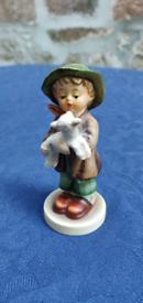 W. Goebel Lost Sheep Figurine for sale  Banchory, Aberdeenshire