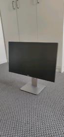 "Dell 24"" U2414Hb LCD Computer Monitor"