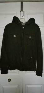Mens Medium Clothing (Tons of brands)