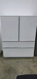 Dwell Onum storage cupboard