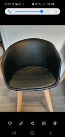 Chair £12 each