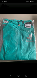 deliveroo thermal bag-Brand New-Deliveroo-Ubereats-Stuart-Food Takeaway bag