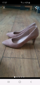 New look suede shoes 4