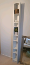Ikea cd shelf unit