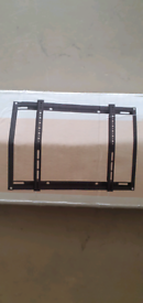## TV Fixed Wall Mounting Bracket - suitable for 32 inch - 60 inch NEW