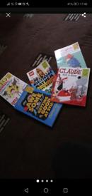 Children Books Collection