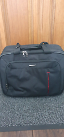 Samsonite Computer Bag