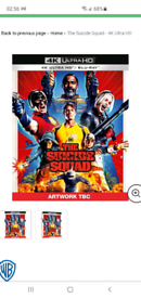 4k UHD HDR10 bluray movie only copies.