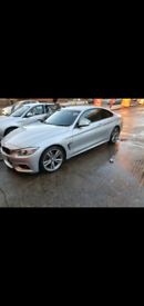 image for bmw 420d coupe