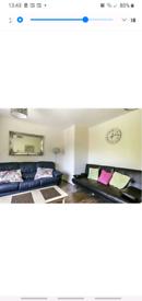 Bright spacious 1bedroom apartment in Stranmillis