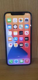Iphone 11 pro, unlocked, 64gb