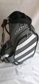 Rare golf equipment for sale