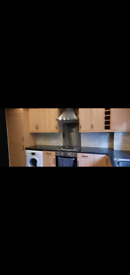 Kitchen for sale including appliances (Any offer welcome)