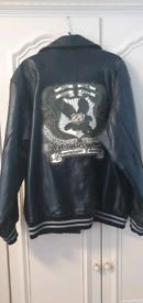 Avirex limited edition Jacket
