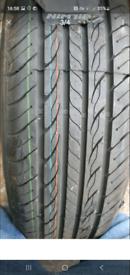 Tyres 225/65t17