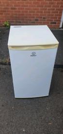 Indesit freezer _ free delivery
