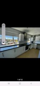 4 Bed flat to let Mickleover £750pcm