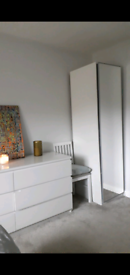 Room to let Southwick