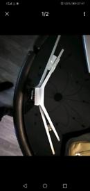 Samsung TV stand legs