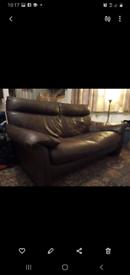 Sofa..