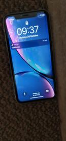 Iphone XR 64GB Vodafone