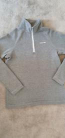 Ladies hoodie size small