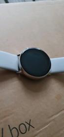 Samsung Gear 1 Watch