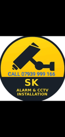 cctv repairs cctv camera engineer cctv fitting cctv installation alarm