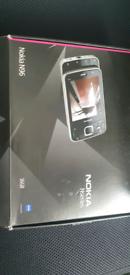 Nokia n96 16gb