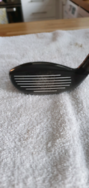 TITLEIST 913 HYBRID 19 DEGREE