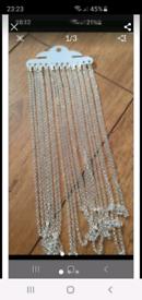 20'' belcher chain