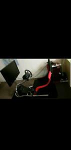 sim racing pedals | Gumtree Australia Free Local Classifieds