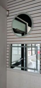 HUGE SALE ON ALL LED MIRRORS - 30% OFF REGULAR PRICE FOR A LIMITED TIME ONLY -