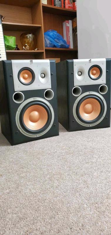 small jbl speaker dunfermline