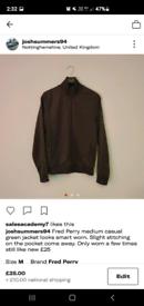 Bundle of designer medium and large cloths