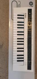 Yamaha CS Reface Synthesizer