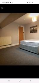 Room to let in Kensington L6