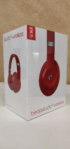 Beats By Dr. Dre Studio 3 Over-Ear