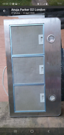 Kitchen Cooking Hood for sale