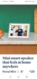 Mini white portal for sale best device ever