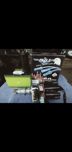 Holden V8 electronic distributor coil brand new