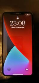 Iphone XS Max 64GB (Unlocked)