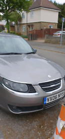 image for I AM SELLING MY CAR